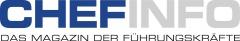 chefinfo_logo